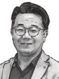 [이규화 칼럼] 평양 幽囚 73년